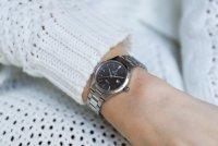 Zegarek damski Atlantic sealine 22346.41.61 - duże 3