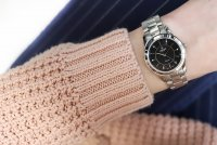 Zegarek damski Atlantic seapair 20335.41.61 - duże 4
