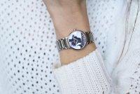 Zegarek damski Atlantic seashell 26355.41.61S - duże 4