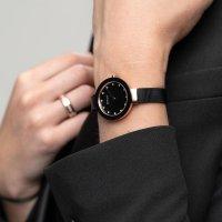 Zegarek damski Bering ceramic 11429-166 - duże 2