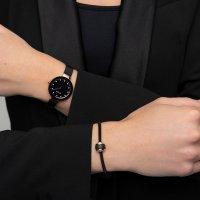 Zegarek damski Bering ceramic 11429-166 - duże 3