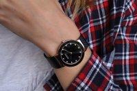 Zegarek damski Bering ceramic 11435-166 - duże 6