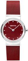 Zegarek Bering  10126-303