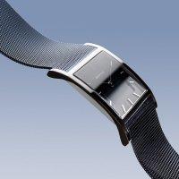 Zegarek damski Bering classic 10426-307-S - duże 4