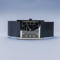 Zegarek damski Bering classic 10426-307-S - duże 5
