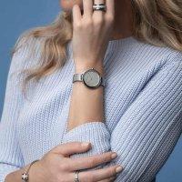 Zegarek damski Bering classic 12034-000 - duże 7