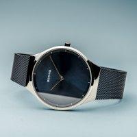 Zegarek damski Bering classic 12138-307 - duże 3