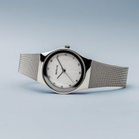 Zegarek damski Bering classic 12927-000 - duże 4