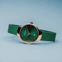 Zegarek damski Bering Classic 13326-868 - duże 4