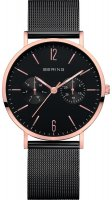 Zegarek damski Bering classic 14236-163 - duże 1