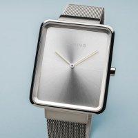 Zegarek damski Bering classic 14533-000 - duże 2