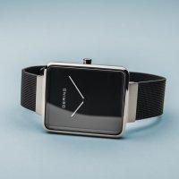 Zegarek damski Bering classic 14533-102 - duże 3