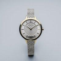 Zegarek damski Bering Classic 17831-010 - duże 4