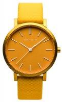 Zegarek damski Bering true aurora 16934-699 - duże 1