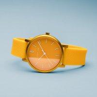 Zegarek damski Bering true aurora 16934-699 - duże 4