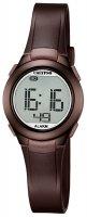 Zegarek damski Calypso digital for women K5677-6 - duże 1