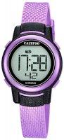 Zegarek damski Calypso versatile for man K5736-4 - duże 1