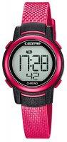 Zegarek damski Calypso versatile for man K5736-5 - duże 1