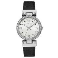 Zegarek damski Caravelle pasek 43L208 - duże 3