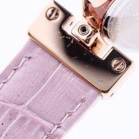 Zegarek damski Caravelle pasek 44L232-POWYSTAWOWY - duże 3