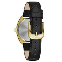Zegarek damski Caravelle Pasek 44L249 - duże 3