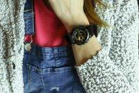 Zegarek damski Casio baby-g BA-110-1AER - duże 6