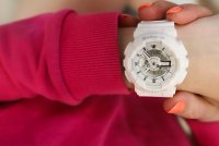 Zegarek damski Casio baby-g BA-110-7A3ER - duże 3