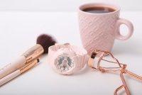 Zegarek damski Casio baby-g BA-110RG-4AER - duże 4