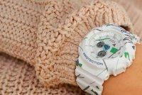 Zegarek damski Casio baby-g BA-120SC-7AER - duże 4