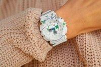 Zegarek damski Casio baby-g BA-120SC-7AER - duże 5
