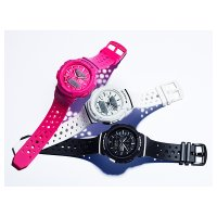Zegarek damski Casio baby-g BGA-240-7AER - duże 6