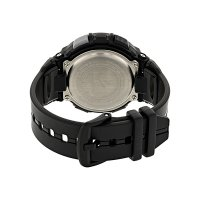 Zegarek damski Casio baby-g BGA-240BC-1AER - duże 3