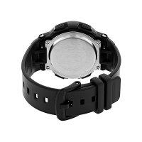 Zegarek damski Casio baby-g BGA-250-1AER - duże 3