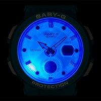 Zegarek damski Casio baby-g BGA-250-2AER - duże 6