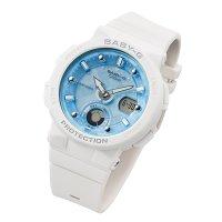 Zegarek damski Casio baby-g BGA-250-7A1ER - duże 3