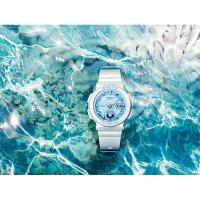 Zegarek damski Casio baby-g BGA-250-7A1ER - duże 4