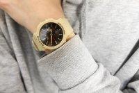 Zegarek damski Casio baby-g BGA-255-5AER - duże 8