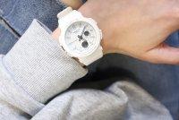 Zegarek damski Casio baby-g BGA-255-7AER - duże 3
