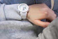 Zegarek damski Casio baby-g BGA-255-7AER - duże 4