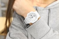 Zegarek damski Casio baby-g BGA-255-7AER - duże 5