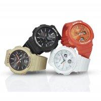 Zegarek damski Casio baby-g BGA-255-7AER - duże 6