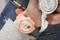 Zegarek damski Casio baby-g BGS-100-4AER - duże 8