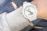 Zegarek damski Casio baby-g BGS-100-7A1ER - duże 7