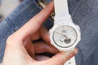 Zegarek damski Casio baby-g BGS-100-7A1ER - duże 8