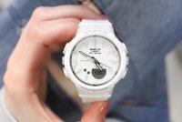 Zegarek damski Casio baby-g BGS-100-7A1ER - duże 9