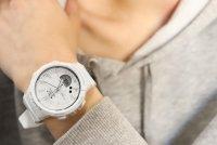Zegarek damski Casio baby-g BGS-100-7A1ER - duże 5
