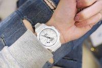 Zegarek damski Casio baby-g BGS-100-7A1ER - duże 6
