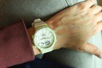 Zegarek damski Casio baby-g BGS-100-7A2ER - duże 5
