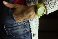 Zegarek damski Casio baby-g BGS-100-9AER - duże 9