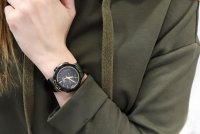 Zegarek damski Casio Baby-G baby-g BGS-100GS-1AER - duże 7
